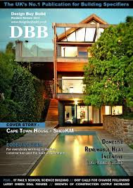 design buy build issue 6 2013 by mh media global issuu