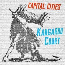 discografia capital cities 320 kbps mega latornamesa