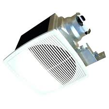 ceiling mounted kitchen extractor fan most ceiling mounted bathroom extractor fans ceiling fan exhaust fan
