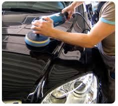 wutausbr che car detailing hamilton clean car care east end auto