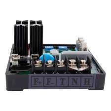 popular avr automatic voltage regulators buy cheap avr automatic