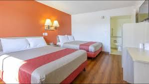 Westside Furniture Phoenix Az by Motel 6 Phoenix Airport 24th Street Hotel In Phoenix Az 53