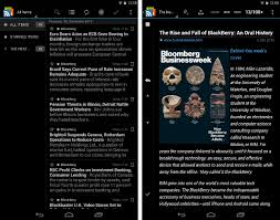 rss reader android 10 best android news and news reader apps