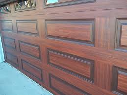 2012 12 23 everything i create paint garage doors to look like