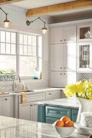 thomasville glass kitchen cabinets 38 thomasville kitchens ideas thomasville cabinetry