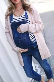 maternity dungarees dungarees