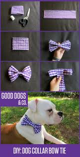 155 best pets images on pinterest dachshunds christmas crafts