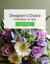 fort myers florist fort myers florist flower delivery by ruth messmer florist