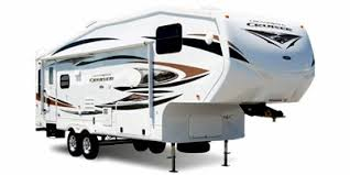 Crossroads Travel Trailer Floor Plans Find Complete Specifications For Crossroads Cruiser Travel Trailer