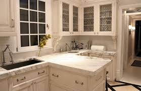 White Granite Kitchen Sink Recommended Spots For Your Second Kitchen Sink Homesfeed