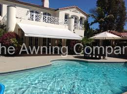 Motorized Awnings For Sale The Awning Company Residential U0026 Commercial Awnings