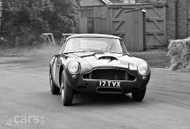 aston martin classic aston martin follows jaguar with the aston martin db4 gt
