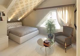 uncategorized attic loft ideas small attic bedroom sloping