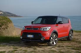 kia cube interior new kia soul 2014 review auto express