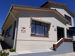 fr40 3 bedroom 2 bathroom house for sale in reebok gleniqua