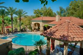 20 best apartments for rent in tempe az with pictures