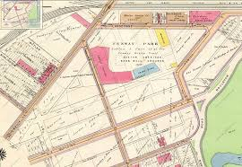 T Map Boston by 10 Don U0027t Miss Historical Map Collections Online