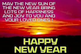 happy new year 2017 messages sms in happy new year