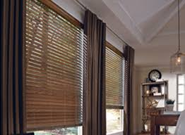 Windows And Blinds Anchorage Window Coverings U0026 Blinds