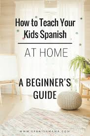 best 25 how to speak spanish ideas on pinterest learning