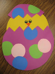 Easter Decorations Kindergarten by 261 Best Spring Easter Teaching Images On Pinterest Kid Crafts