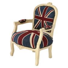 Girly Desk Chairs Uk Articles With Interior Decor Tag Staple Office Chairs Images