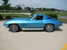 1966 corvette parts for sale unboxing our 1966 chevrolet corvette tinadh com