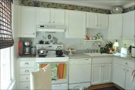 Beadboard Backsplash Kitchen Kitchen Boiserie Ceramic Beadboard Tile That Looks Like