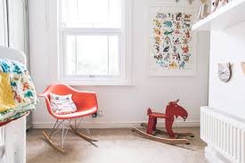 Replica Designer Chairs Archives Rock My Style UK Daily - Designer chairs replica