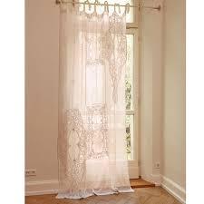 gardinen und vorhänge online kaufen stilvolle auswahl bei loberon