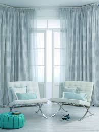 Jcpenney Kitchen Furniture Curtain Jc Penneys Furniture Lovely Jcpenney Living Room