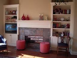 Bookshelves And Cabinets by Built In Cabinets Carmel Fishers Westfield U0026 More Innovative