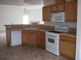 home depot kitchen cabinet refacing reface kitchen cabinets before and after home depot kitchen cabinets