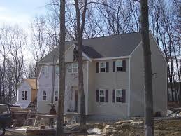 sorority house floor plans home styles miles builders of millbury