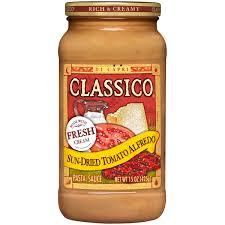terry ho u0027s yum yum sauce 16 0 fl oz walmart com