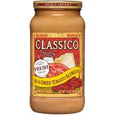 wedding gift spaghetti sauce bertolli organic traditional tomato basil pasta sauce 24 oz