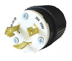 6 30r wiring diagram diagram wiring diagrams for diy car repairs