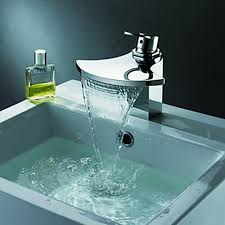 Best Faucets For Bathroom The Best Faucets Amazing Best Bathroom Faucets Bathrooms Remodeling