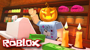 halloween city shop online roblox halloween retail tycoon opening a halloween store