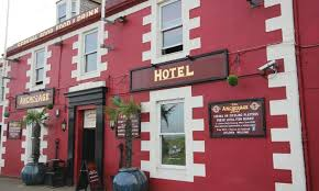 scotland hotels reductions of up to 70 on cheap hotels