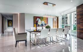 Dining Room Recessed Lighting Dining Room Lighting Ideas Best Interior Design Styles