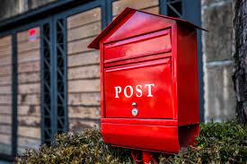 fermeture des bureaux de poste fermeture des bureaux de poste le 14 juillet