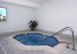 Comfort Suites North Comfort Suites North Elkhart Elkhart In United States Overview