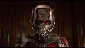 check ant man u0027s suit u0027captain america civil war u0027
