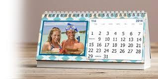calendrier photo bureau plus la vie dans la lumière archive du calendrier