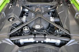 lamborghini aventador curb weight 2013 lamborghini aventador lp 700 4 roadster autoblog