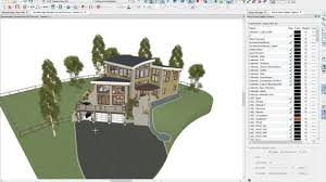preparing your chief architect plan for the 3d viewer youtube