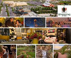 last day to enter thanksgiving point annual family pass utah