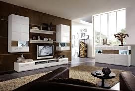 wohnzimmer gestaltung wohndesign 2017 unglaublich coole dekoration moderne