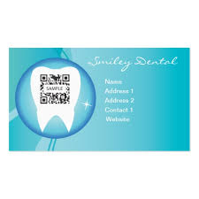 Dental Business Card Designs Dental Business Card Templates Bizcardstudio